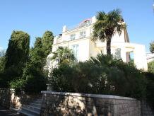 Ferienwohnung Villa Roza 1