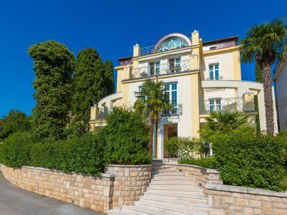 Villa Roza 1