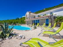 Villa Murn Agava