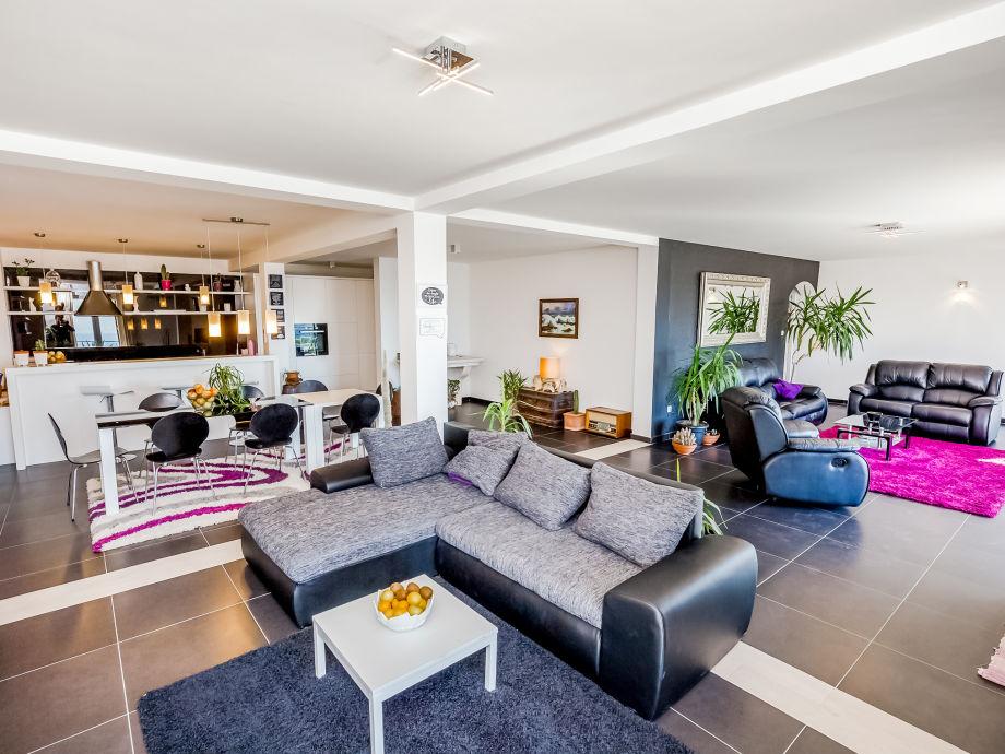 villa murn agava crikvenica kvarner bucht firma reiseb ro ulli travel herr martin kovacic. Black Bedroom Furniture Sets. Home Design Ideas