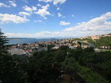Ferienwohnung Villa Nada 3