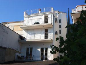 Ferienwohnung Villa Katarina 3