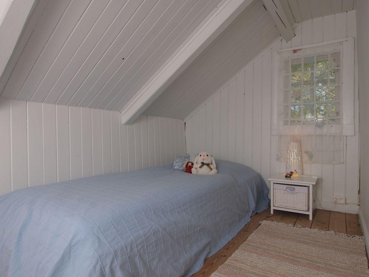 Spielaffe Gefangen Im Wohnzimmer ~ Surfinser.com
