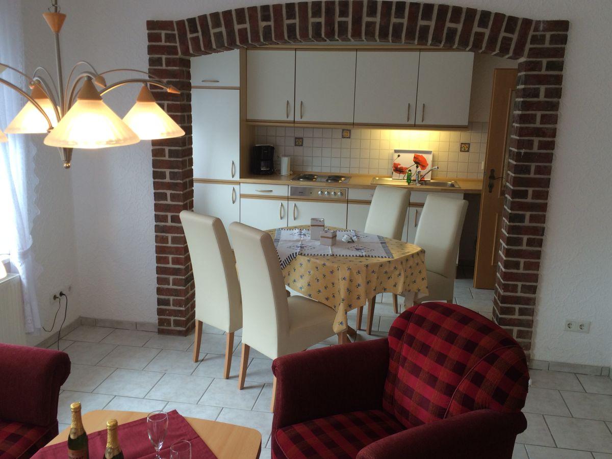 ferienwohnung mole ostfriesland norddeich firma ferienwohnungen pfl ger frau a pfl ger. Black Bedroom Furniture Sets. Home Design Ideas