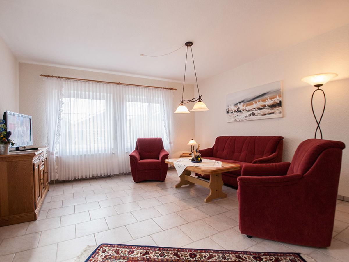 ferienwohnung rotbuche ostfriesland norddeich firma ferienwohnungen pfl ger frau a pfl ger. Black Bedroom Furniture Sets. Home Design Ideas