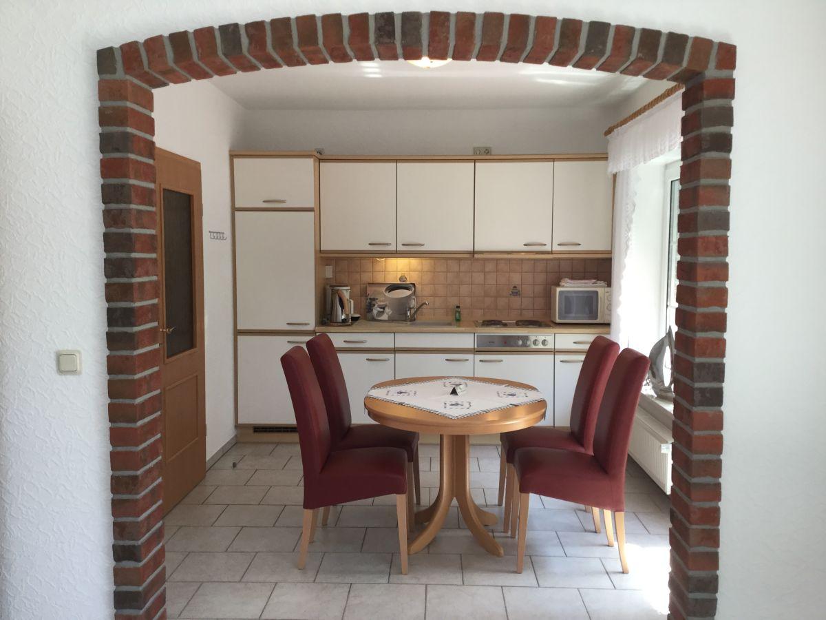 ferienwohnung rotbuche ostfriesland norddeich firma 04931 15058 frau a pfl ger. Black Bedroom Furniture Sets. Home Design Ideas