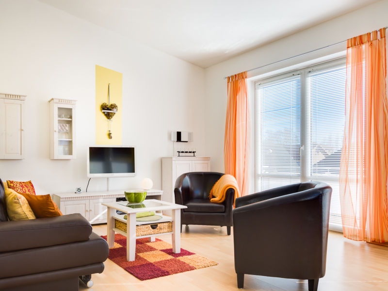 Ferienwohnung Alter Zimmerplatz Südhafen- FWAZ
