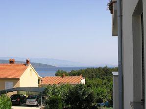 Ferienwohnung Nonkovic