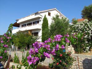Ferienwohnung Anamarija