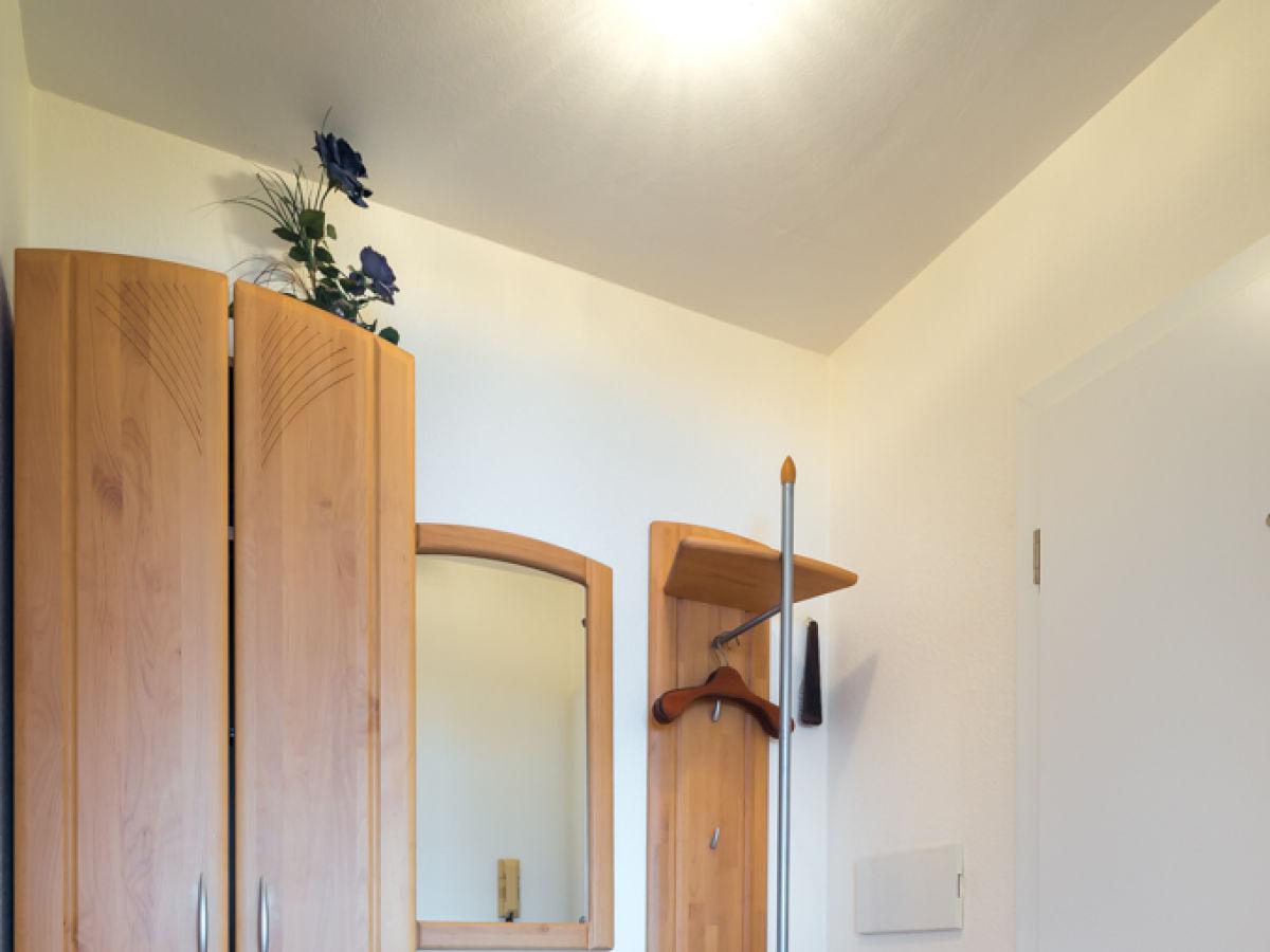 ferienwohnung iderhoff 5 norderney firma vermiet und hausmeisterservice trost herr arno trost. Black Bedroom Furniture Sets. Home Design Ideas
