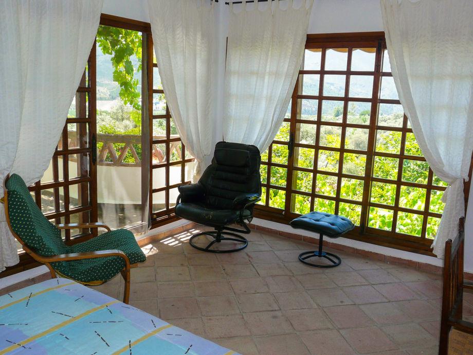 ferienhaus cortijo grande orgiva andalusien frau marie jos e tintinger. Black Bedroom Furniture Sets. Home Design Ideas