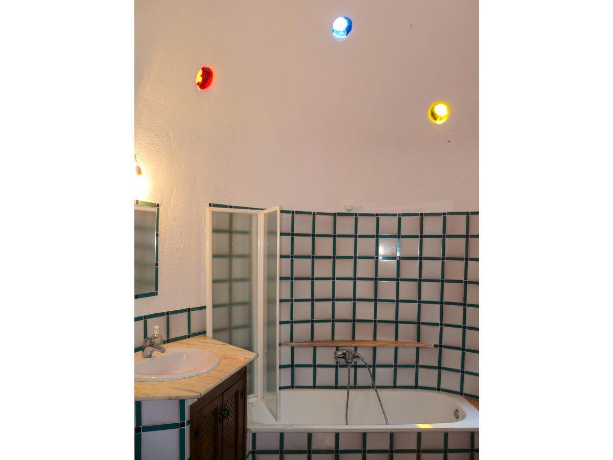 ferienhaus cortijo grande orgiva frau marie jos e tintinger. Black Bedroom Furniture Sets. Home Design Ideas