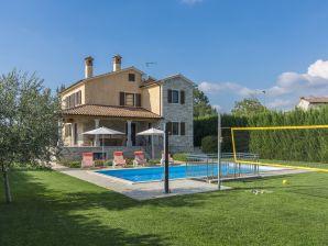 Villa Nikka