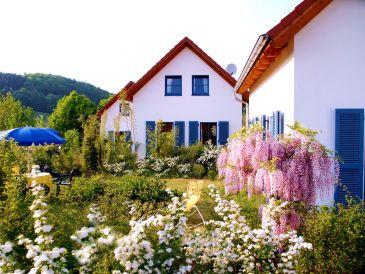 Ferienhaus Bellana 4