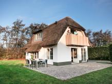 Luxus Ferienhaus auf Texel