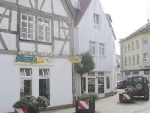 Apartment Kronberg