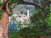 Ferienhaus Bianca