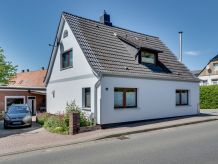 Ferienhaus Käthe - KW26