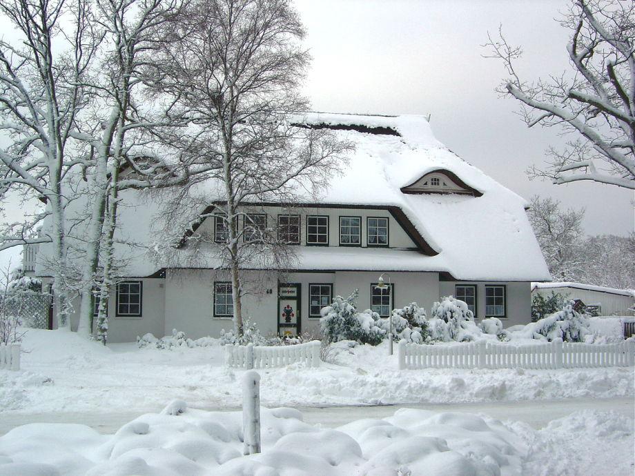 Auch im Winter eine Reise wert!