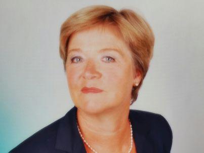 Ihr Gastgeber Monika Gaca
