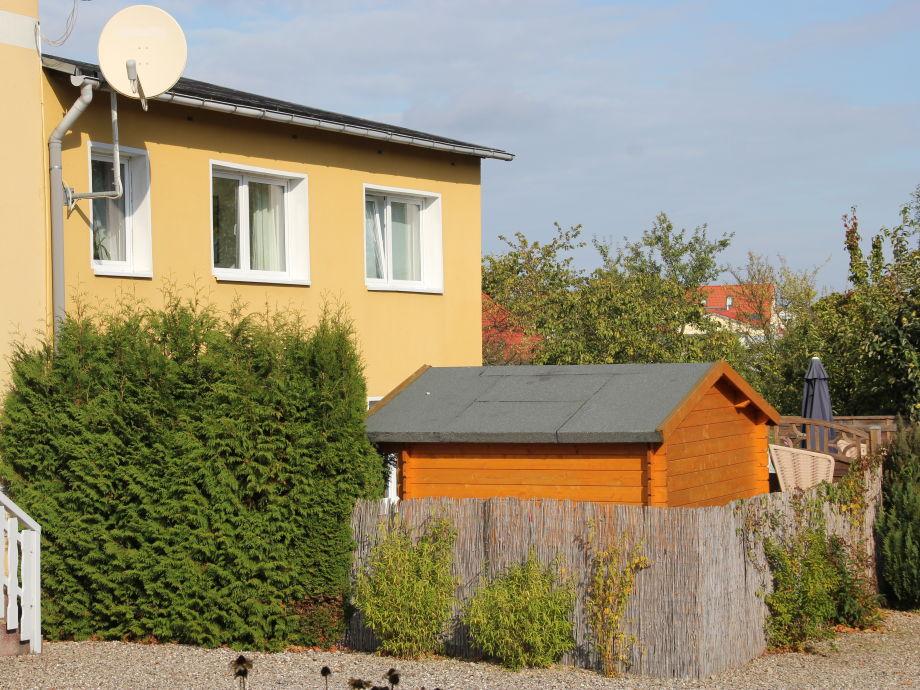 Haus Ammerland