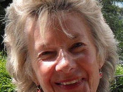 Ihr Gastgeber Carla Gantschnigg