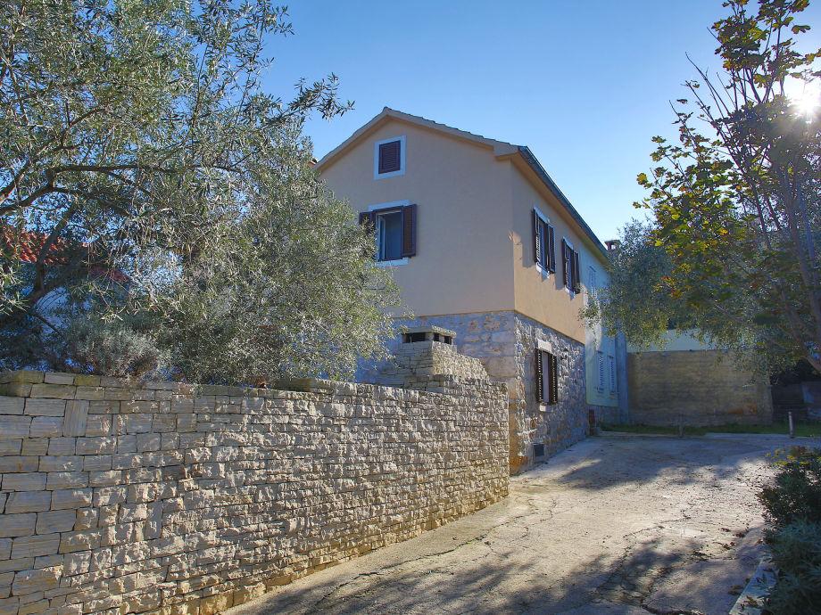 Haus Casa Vita