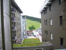 Ferienwohnung Feldberg 57