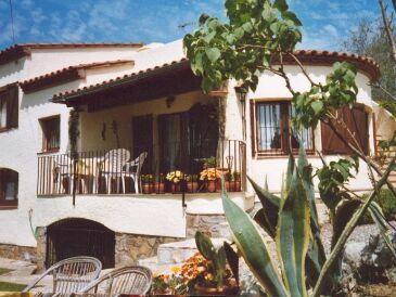 Ferienwohnung Casa Sueno