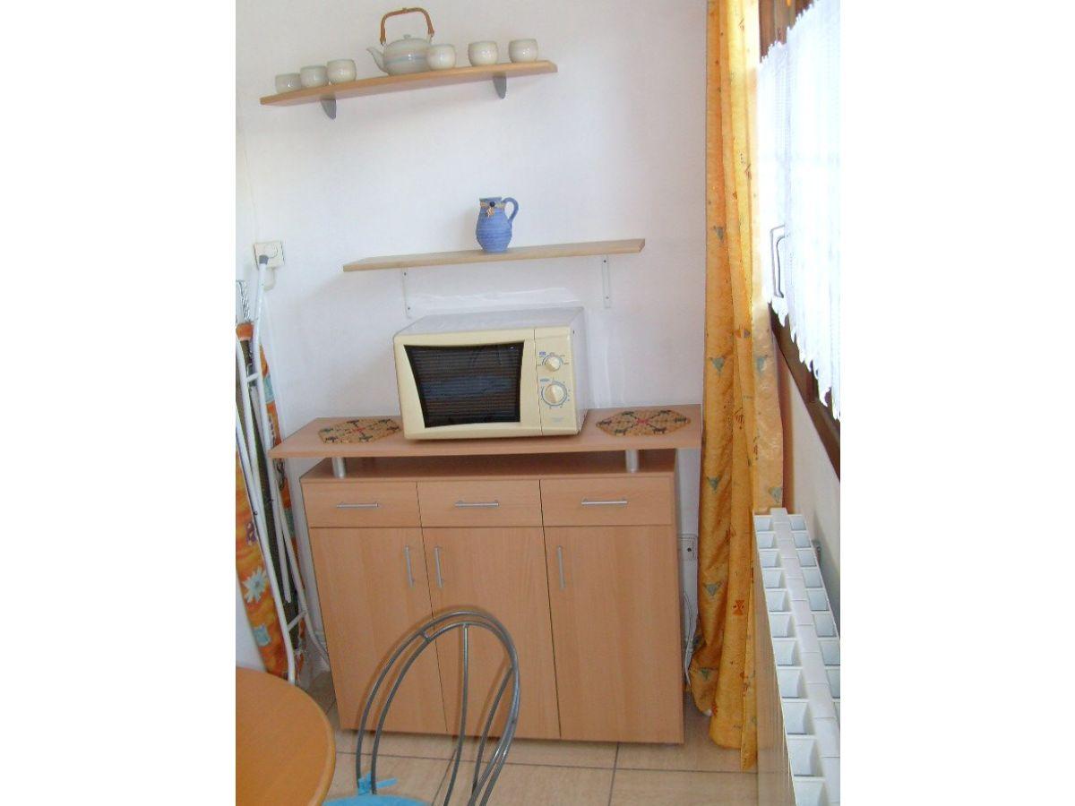ferienwohnung casa sueno spanien costa brava katalonien girona l estartit familie. Black Bedroom Furniture Sets. Home Design Ideas