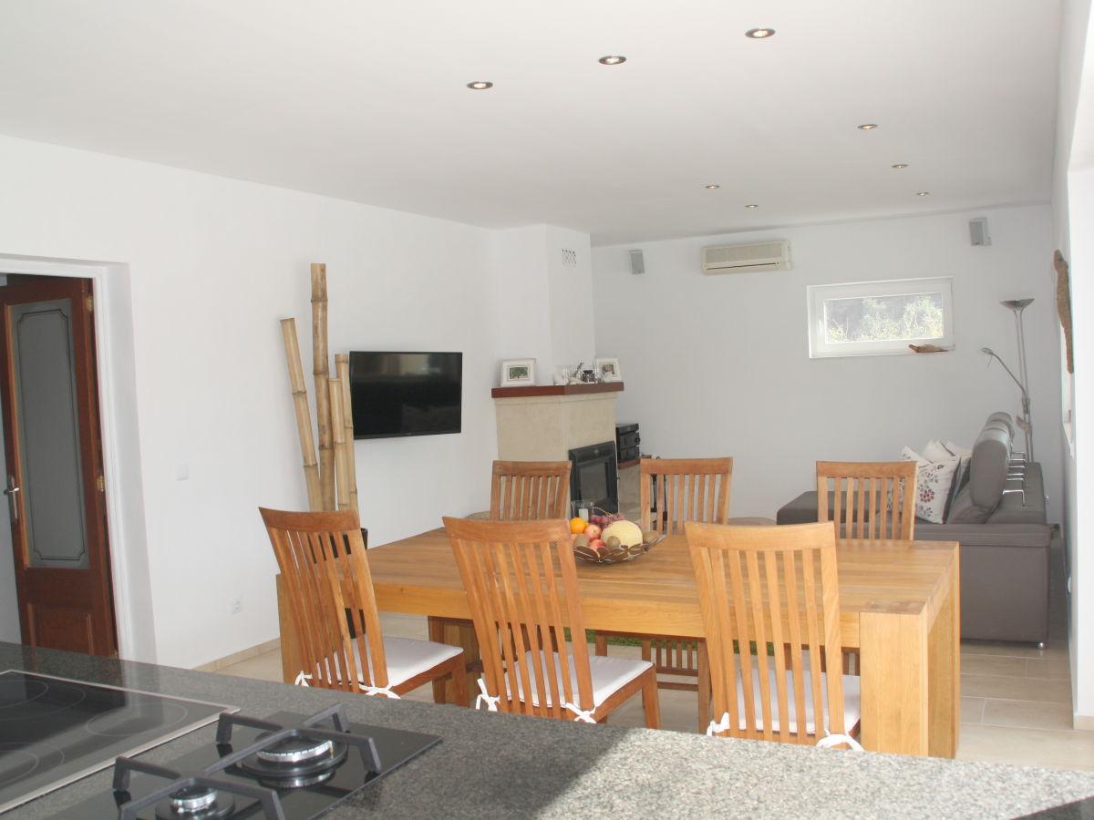 ferienhaus s embat santanyi familie h. Black Bedroom Furniture Sets. Home Design Ideas