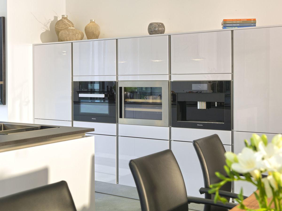 ferienwohnung paradise cloud in der villa augustine r gen. Black Bedroom Furniture Sets. Home Design Ideas
