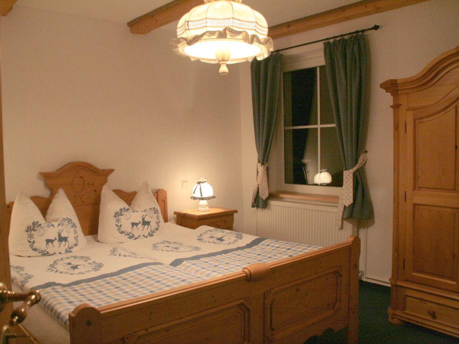 ferienhaus tannenblick hochharz sachsen anhalt firma harzer landhausromantik frau katrin lohse. Black Bedroom Furniture Sets. Home Design Ideas