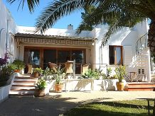 Holiday house La Perla