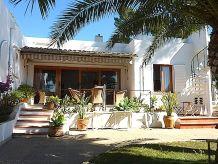 Ferienhaus La Perla