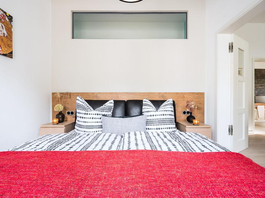 ferienwohnung tannen suite waren m ritz frau annett klein. Black Bedroom Furniture Sets. Home Design Ideas