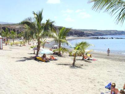Casa Playa - Wohnung am Meer