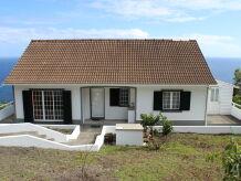 Ferienhaus Casa Nova