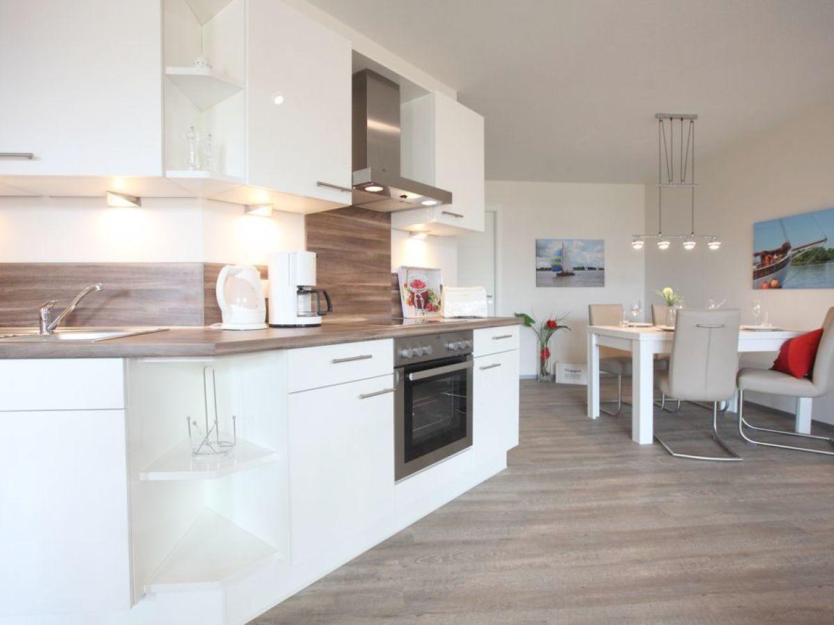 ferienwohnung elbstrand resort krautsand deck 1 obstgartenblick krautsand kehdingen altes. Black Bedroom Furniture Sets. Home Design Ideas