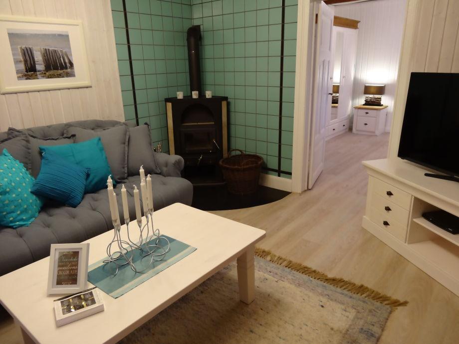 wohnzimmer ofen pellets:Wohnzimmer Mit Ofen, Wohnzimmer Ofen Lisa Blogs