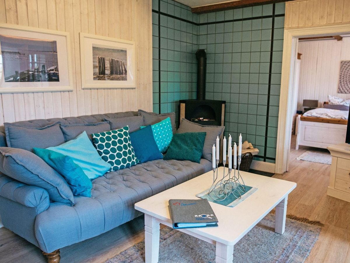 ferienwohnung kleine wasserm hle kappeln ostsee frau j rdis k nnecke sehgal. Black Bedroom Furniture Sets. Home Design Ideas