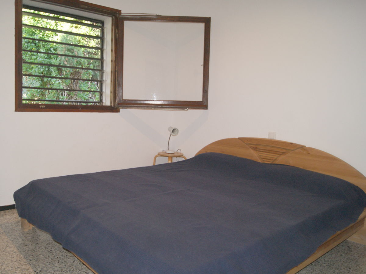 ferienwohnung bellavista grifeu spanien costa brava firma finques fabrega goertzen s l. Black Bedroom Furniture Sets. Home Design Ideas