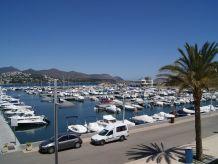 Ferienwohnung Castelló Port de Llança