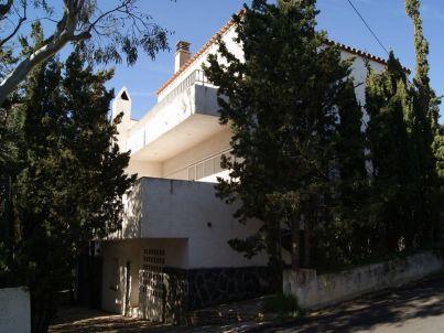 Casa Lobit La Farella