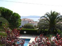 Ferienwohnung Residencia Tonynes La Farella