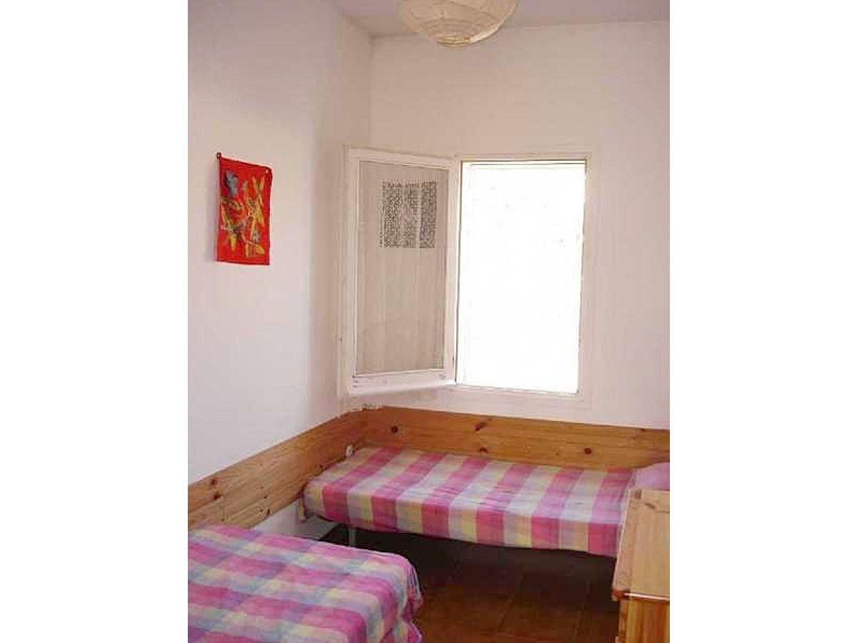 Ideen schlafzimmer mit dachschrage