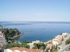 Ferienwohnung Residencia Mar Cau del Llop