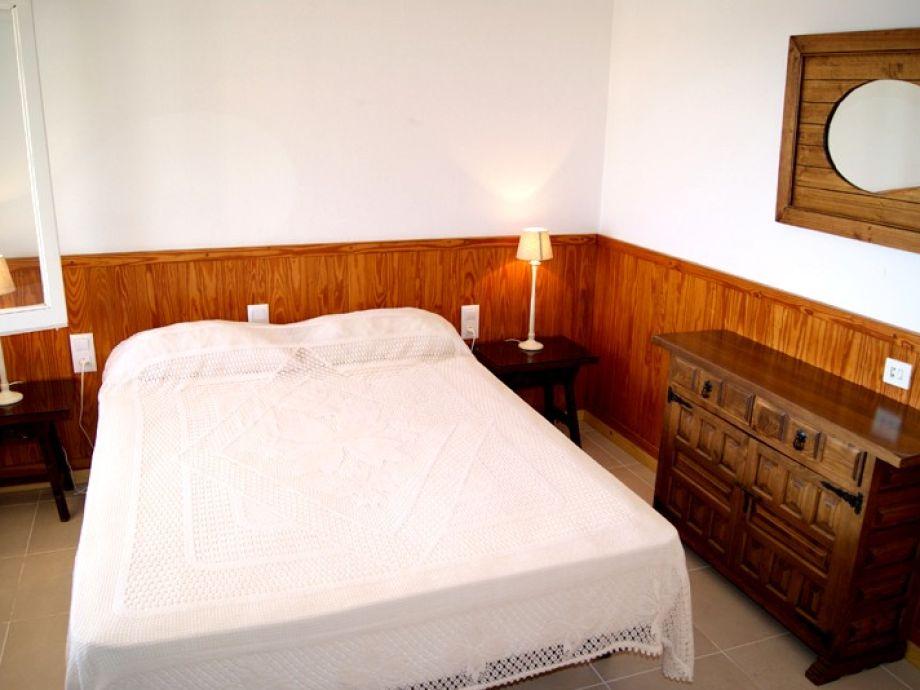 ferienwohnung casa rippoz sarnella i ii costa brava. Black Bedroom Furniture Sets. Home Design Ideas