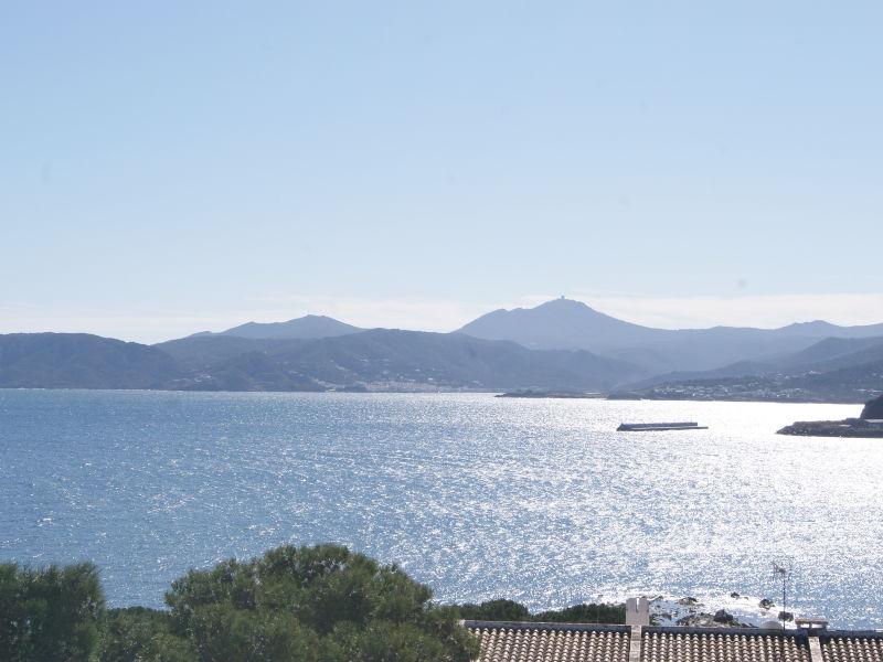 Ferienwohnung Martinez Cap Ras