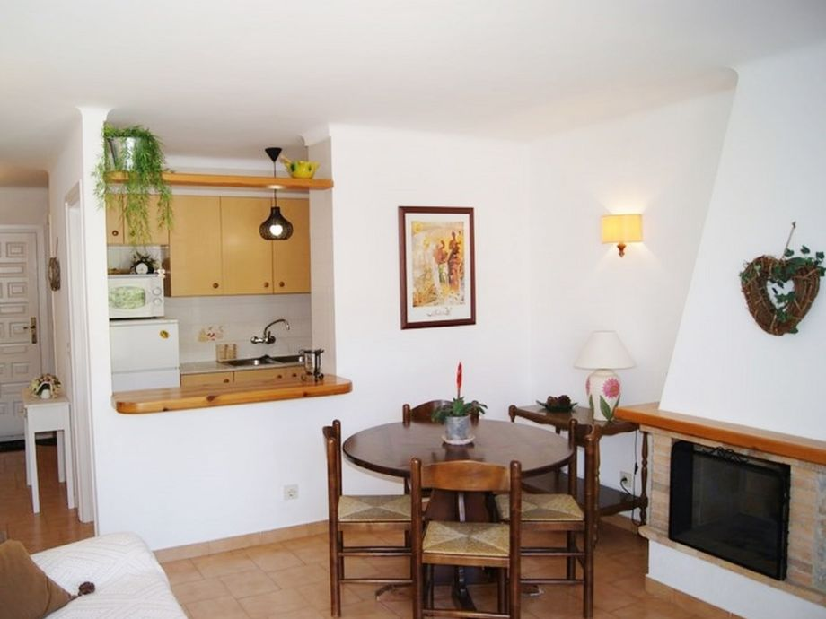 Kleine Offene Küche ~ Home Design Ideen